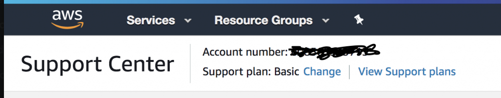 AWS How to Copy EBS Volumes to another account | DataNext Solutions