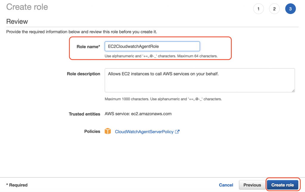 How to Collect Custom metrics from EC2   DataNext Solutions
