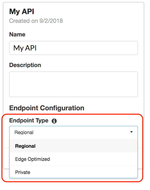 api-endpoints.png
