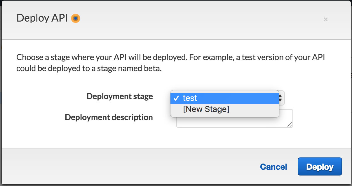 deploy-stage.png